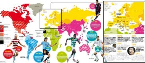 who-to-root-for-2014-world-cup