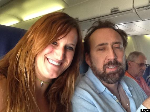 worst-pictures-of-nicolas-cage-ever