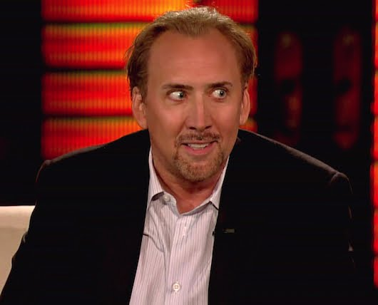 worst-pictures-of-nicolas-cage-ever2
