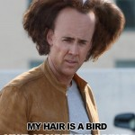 worst-pictures-of-nicolas-cage-ever3