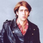 worst-pictures-of-nicolas-cage-ever4