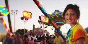 2014-wisconsin-state-fair