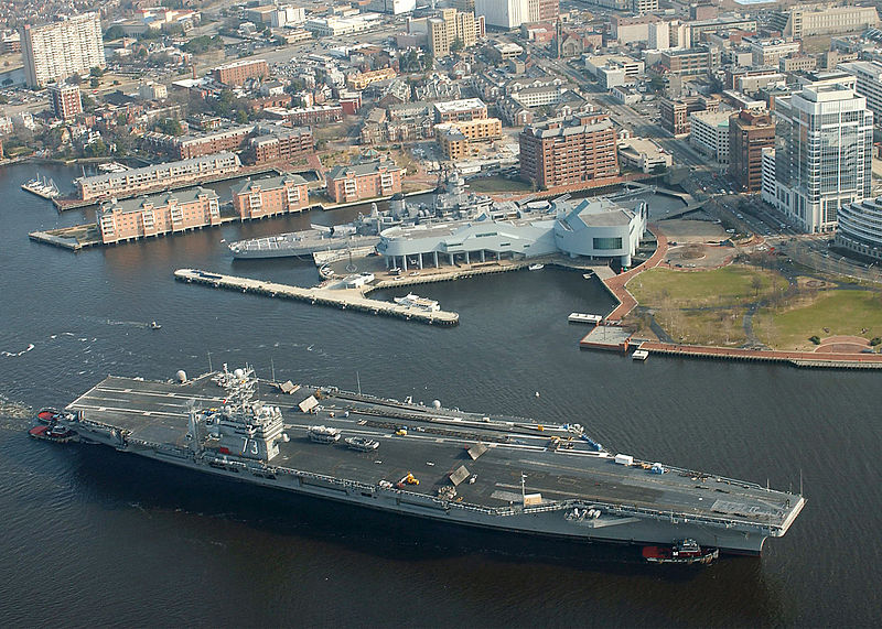 USS_George_Washington_norfolk-va