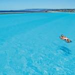 Worlds-Biggest-Swimming-Pool-3