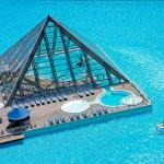 Worlds-Biggest-Swimming-Pool-4