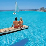 Worlds-Biggest-Swimming-Pool5