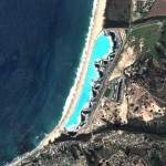 Worlds-Biggest-Swimming-Pool6