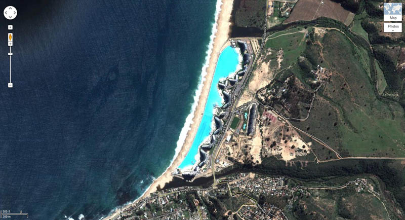 Worlds-Biggest-Swimming-Pool6