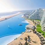 Worlds-Biggest-Swimming-Pool7
