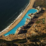 Worlds-Biggest-Swimming-Pool9