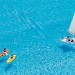 Worlds-biggest-Swimming-Pool2
