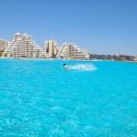 Worlds-biggest-swimming-Pool1
