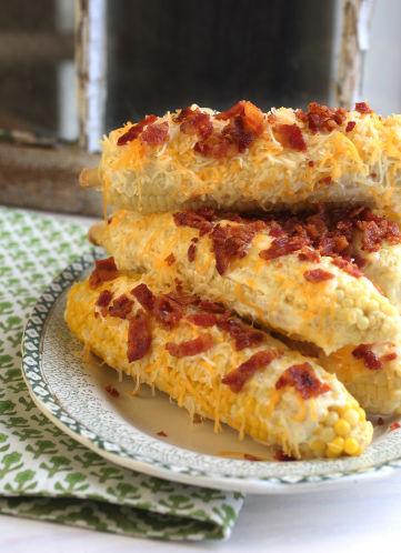 bacon-cheddar-corn