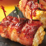 bacon-wrapped-corn