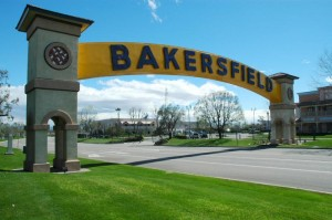 bakersfield-crime-dropping