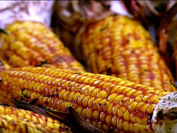 barbeque-glazed-corn