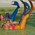 become-a-mermaid-1