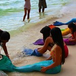 become-a-mermaid-6