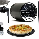 best-things-you-can-buy-on-amazon-under-10-dollars1099