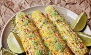chili-lime-corn