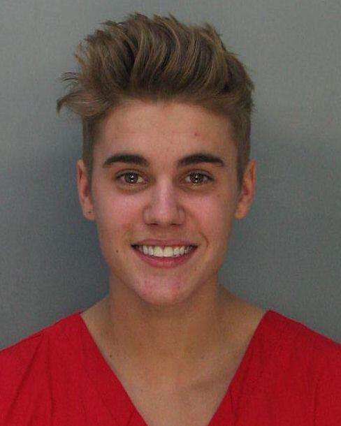 worst-things-justin-bieber-ever-did