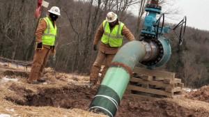 fracking-in-binghamton