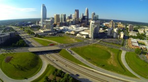 google-fiber-coming-to-charlotte