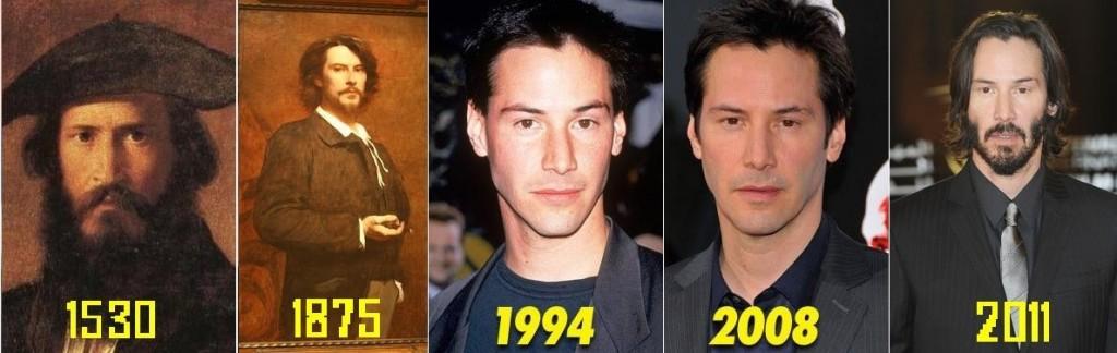 historic-celebrity-lookalikes1