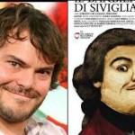 historic-celebrity-lookalikes12