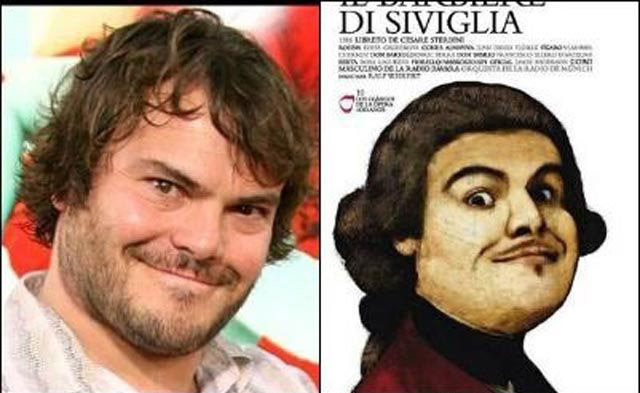 historic-celebrity-lookalikes12