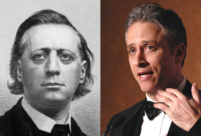 historic-celebrity-lookalikes13