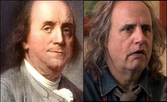 historic-celebrity-lookalikes14