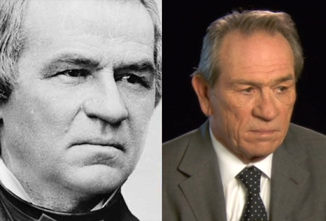 historic-celebrity-lookalikes16