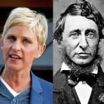 historic-celebrity-lookalikes2