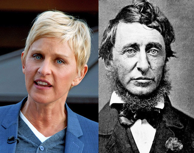 historic-celebrity-lookalikes2