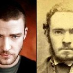 historic-celebrity-lookalikes4