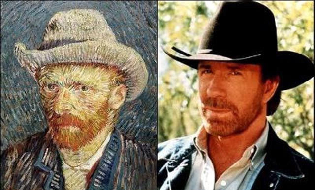 historic-celebrity-lookalikes5