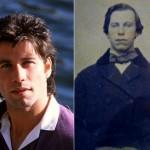 historic-celebrity-lookalikes6