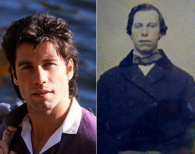 historic-celebrity-lookalikes6