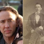 historic-celebrity-lookalikes7