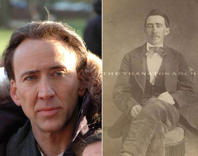 historic-celebrity-lookalikes7