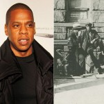 historic-celebrity-lookalikes8