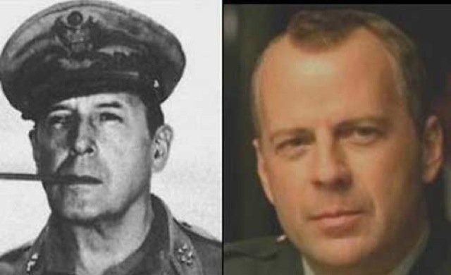 historic-celebrity-lookalikes9