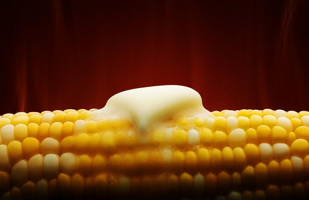 honey-butter-corn