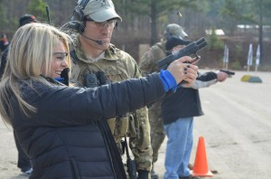 washington-dc-handgun-ban