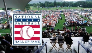 national-baseball-hall-of-fame