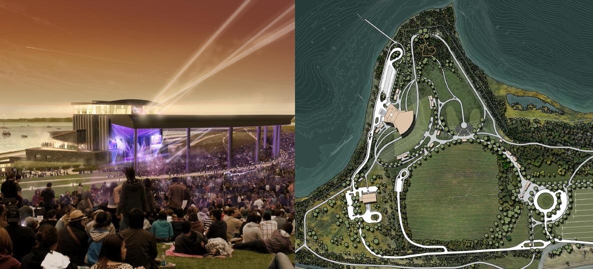 new-syracuse-amphitheater