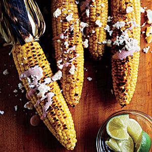 oaxacan-grilled-corn