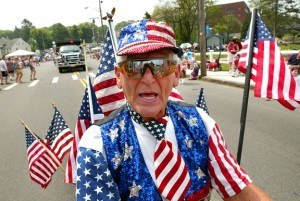 proud-to-be-an-american14