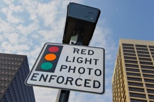 red-light-camera-yonkers